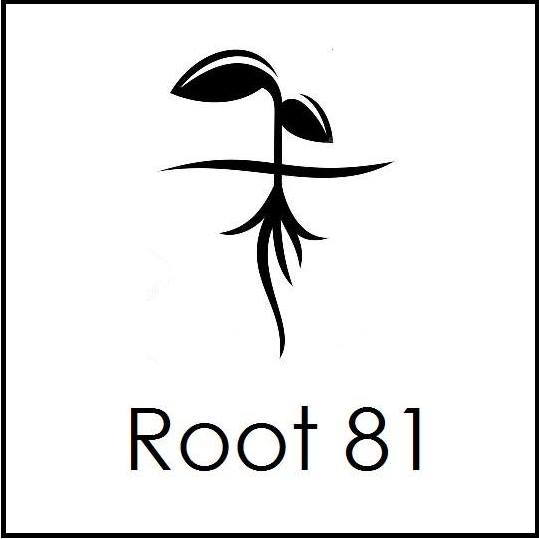 ROOT 81
